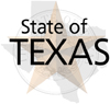 State of Texas Offical Web Site